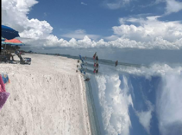 panoramic-fail-83557