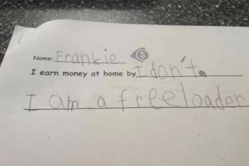 Freeloader-Kid-86626