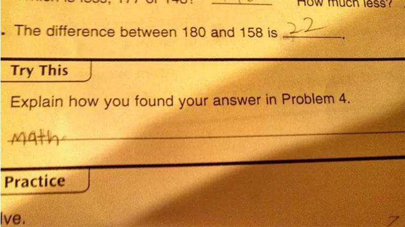 I-solved-it-with-Math-43751