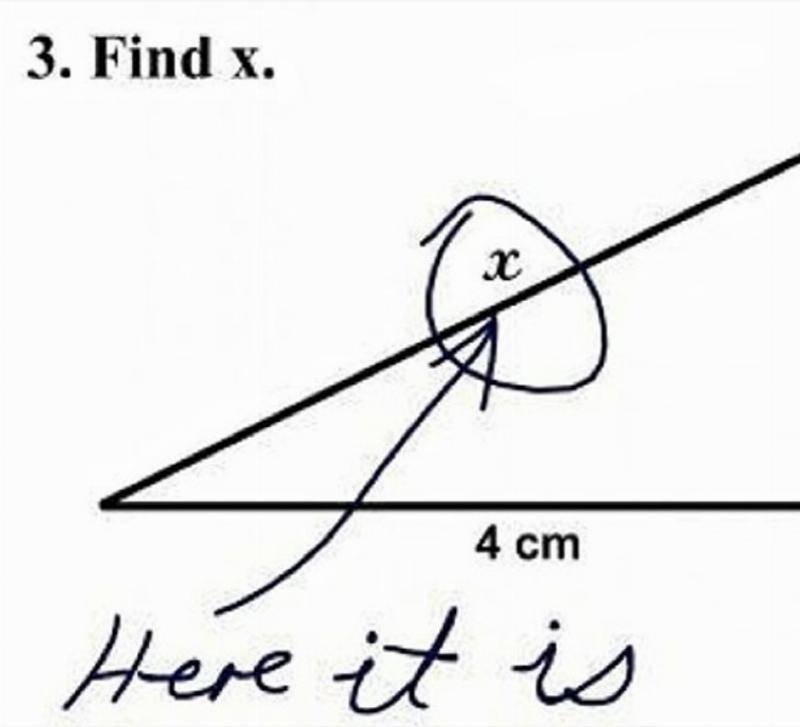 brilliant-kids-test-answers-32-93042