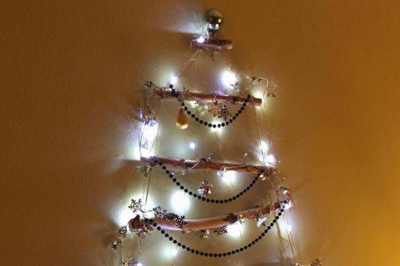 christmas-tree-pet-31