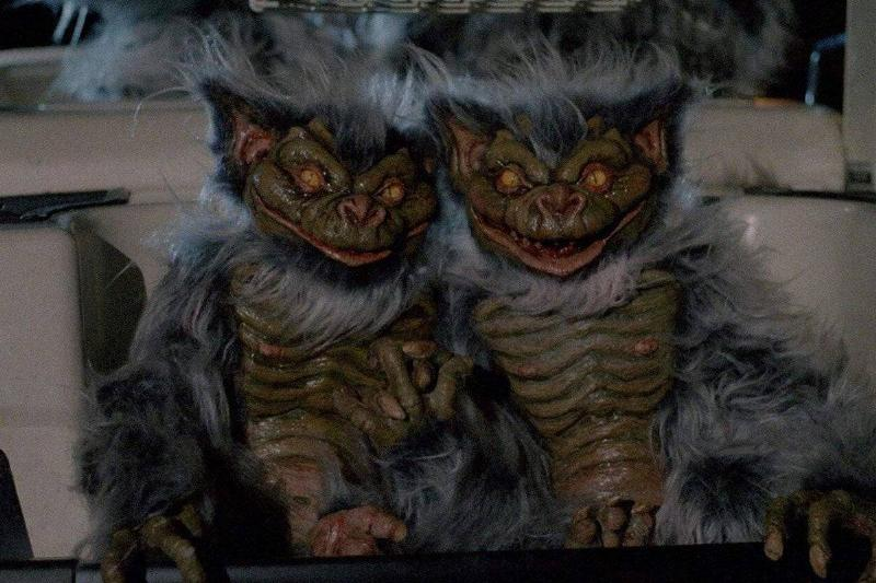 Picture of Hobgoblins
