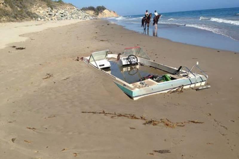 boat-fail-1-45400