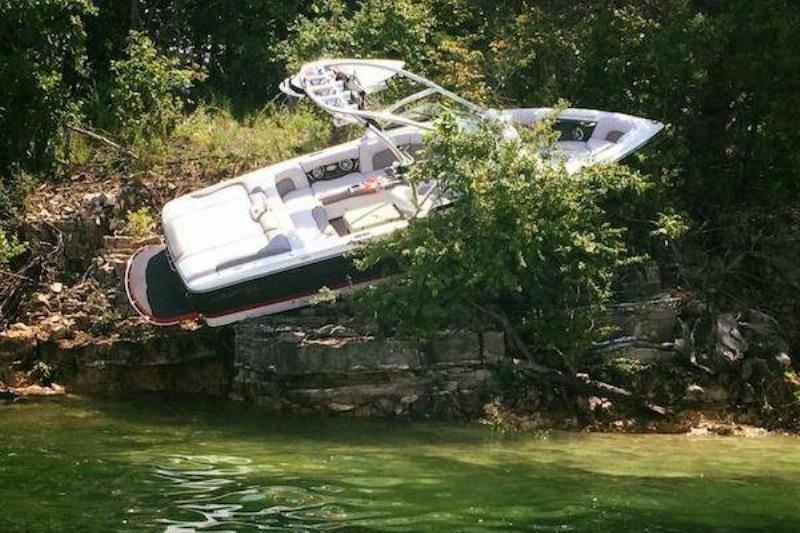 boat-fail-10-73509