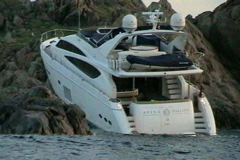 boat-fail-11-72995