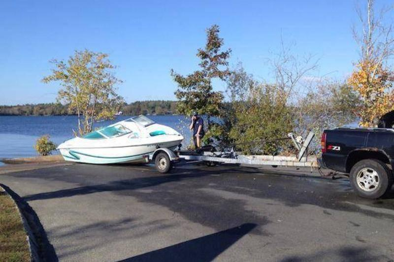 boat-fail-12-34227