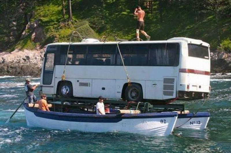 boat-fail-14-26731