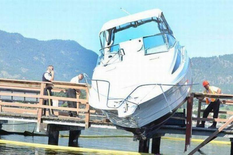 boat-fail-18-85233