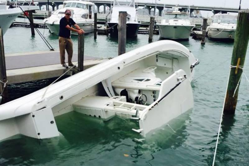 boat-fail-2-78461