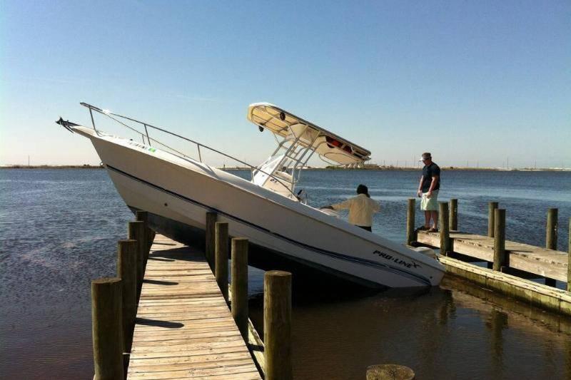 boat-fail-20-50590