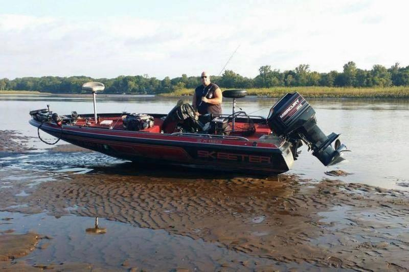 boat-fail-5-41638