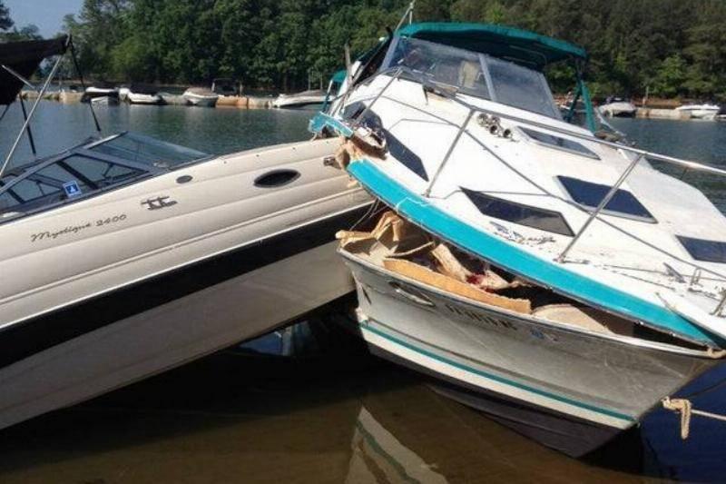 boat-fail-6-74892