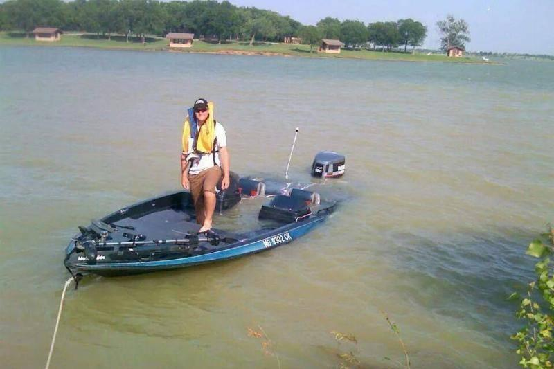 boat-fail-7-72923