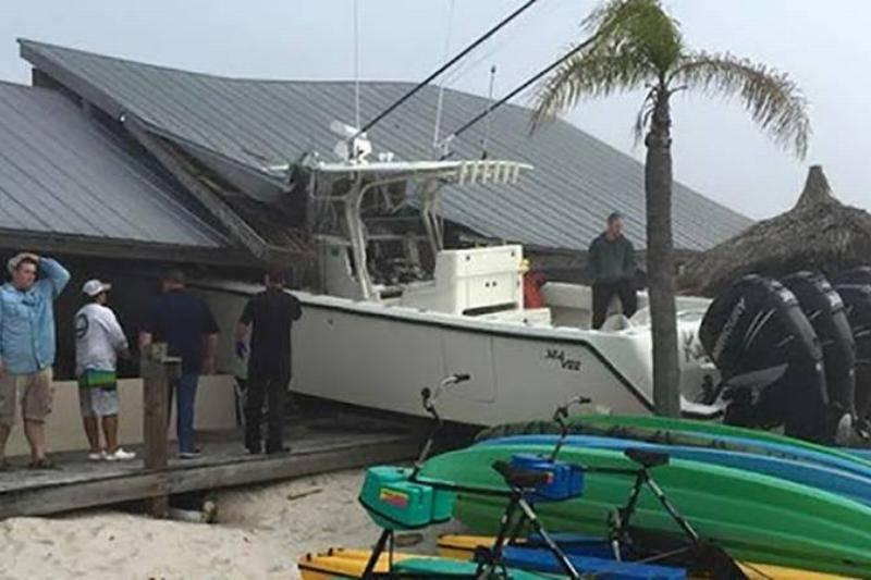 boat-fail-9-72018