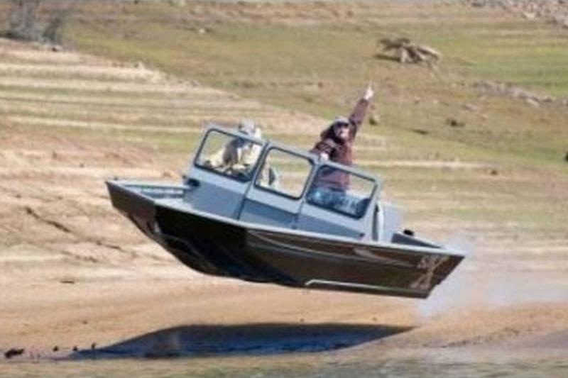 boating-41376