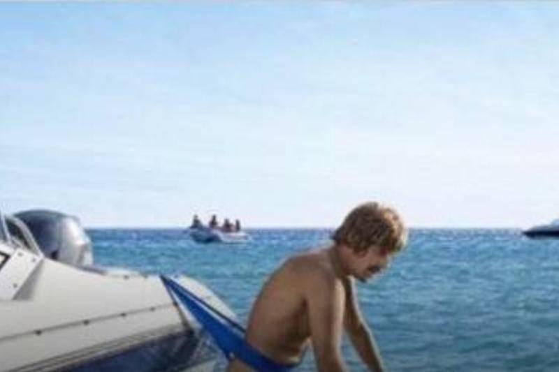 boating-fails-01-47750