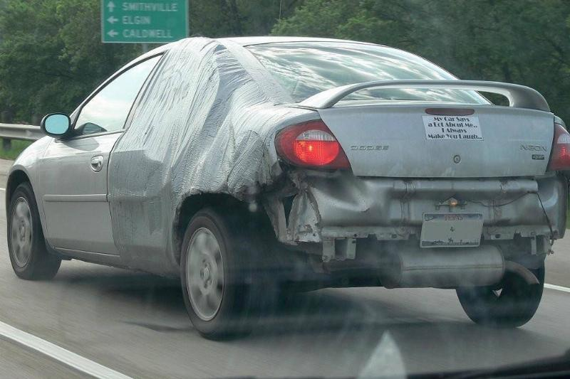 hilarious-duct-tape-5