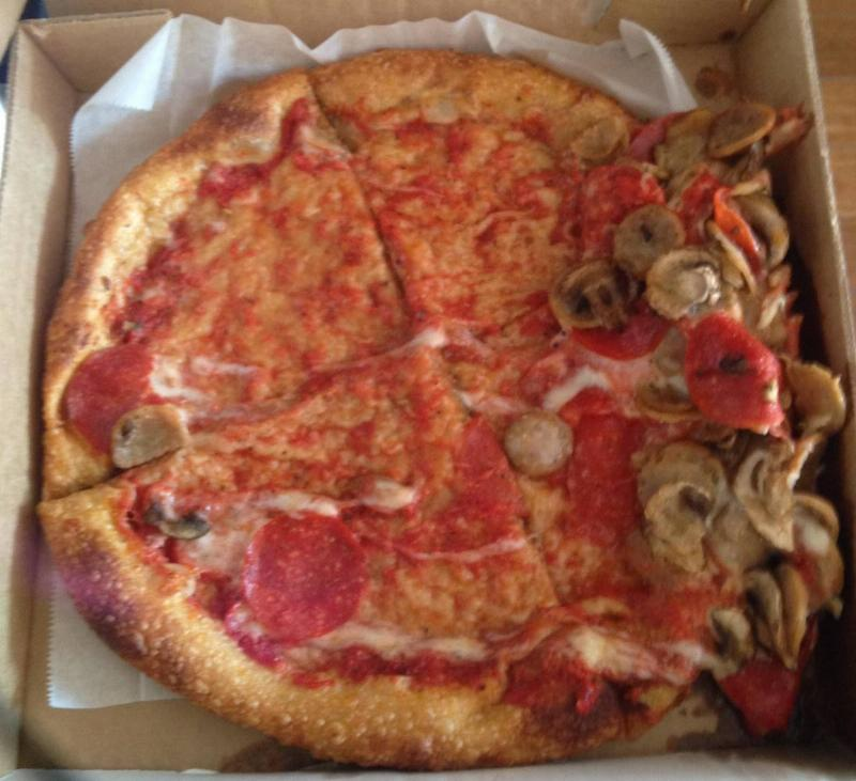 pizza-fail-10