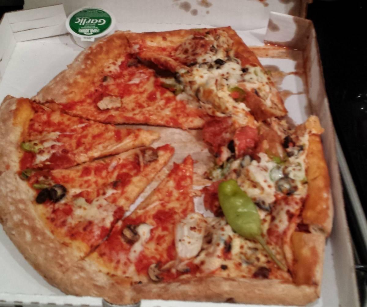 pizza-fail-11