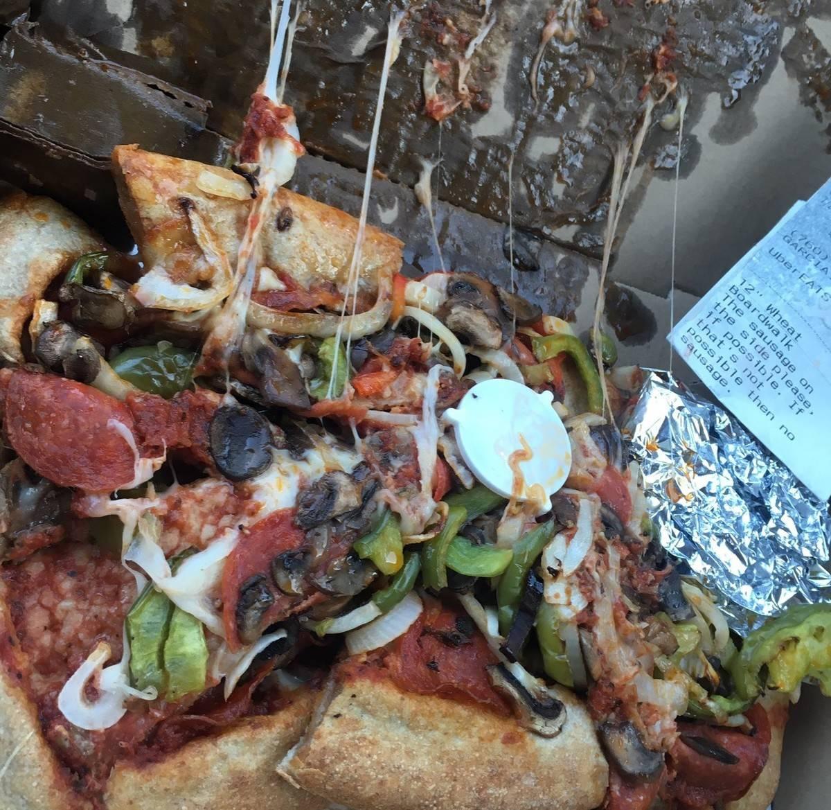pizza-fail-16