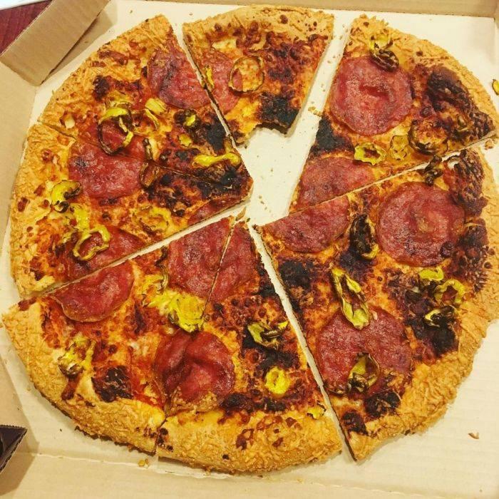 pizza-fail-23