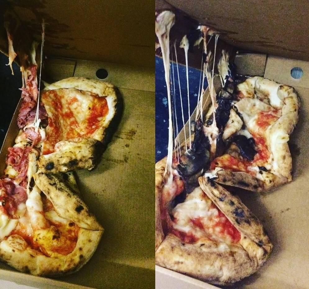 pizza-fail-24