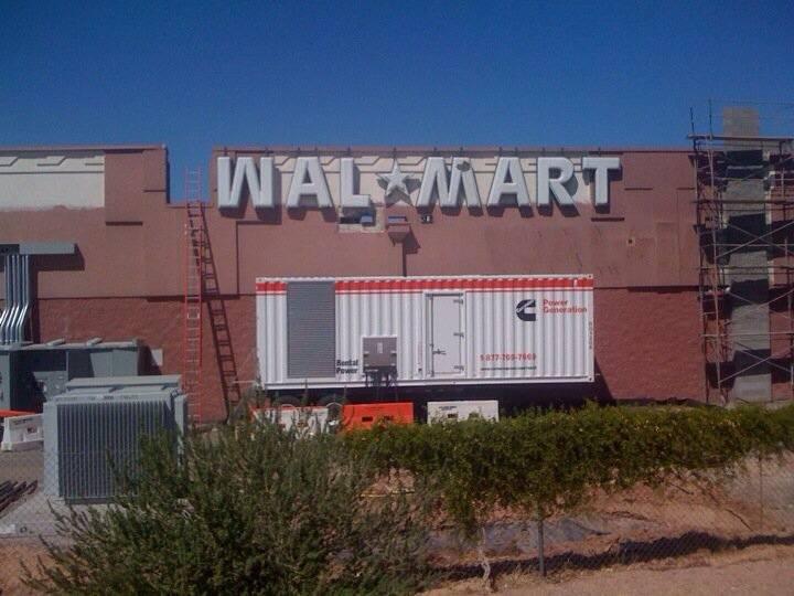 funny-walmart-15