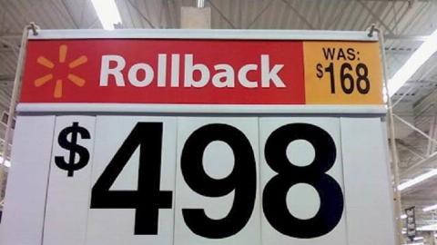funny-walmart-sign