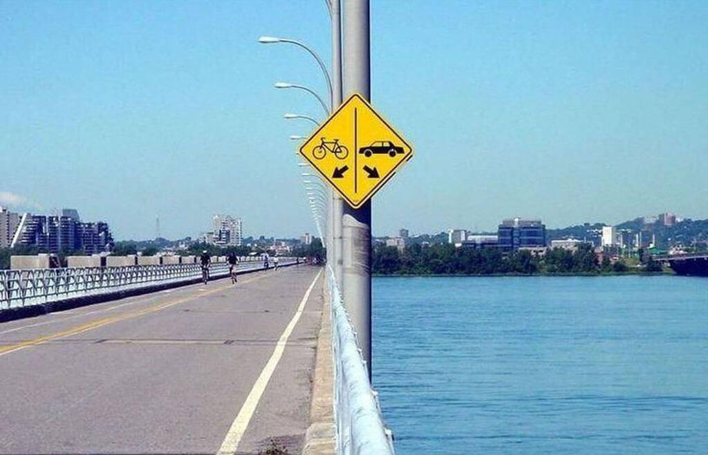 bridge-sign-88886-19949