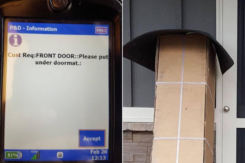 doormat-instructions