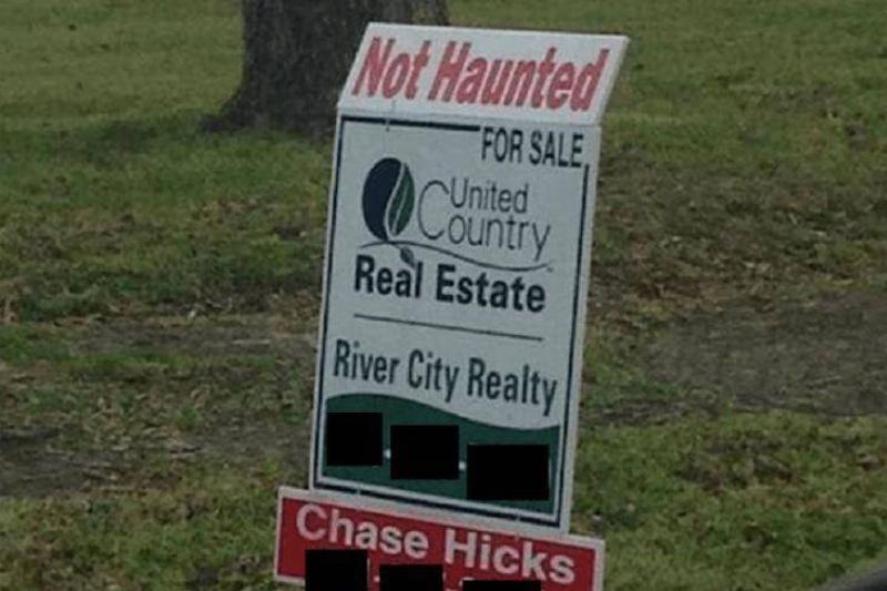 not-haunted-house.jpg-99908