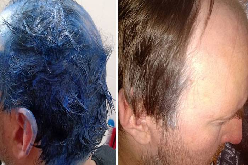 funny-hair-dye-fails-15-60c23001cb4f9__700